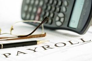 San Jose, CA business and payroll tax attorney
