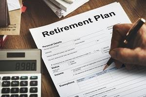 San Jose, CA tax attorney retirement accounts