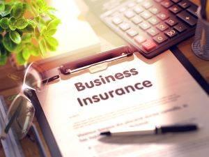 San Jose, CA business law attorney for business interruption insurance