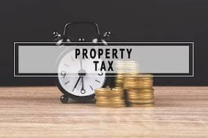 San Jose property tax attorney