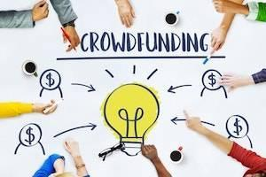 San Jose crowdsourcing tax attorney, crowdfunding revenues, taxable income,  tax obligations, crowdfunding campaigns
