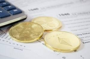 San Jose virtual currency tax attorney