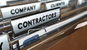 San Jose employment tax lawyer for independent contractors