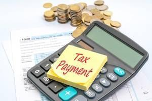 San Jose, CA quarterly tax payment attorney