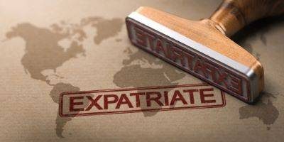 San Jose tax lawyer for expatriates