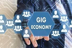San Jose tax lawyer, gig economy, tax reform, tax cuts, independent contractors