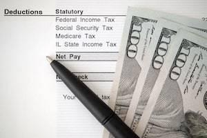 San Jose tax law attorney