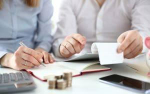 San Jose, CA gift tax attorney marital deduction