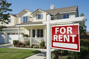 San Jose NRA tax attorney for rental income