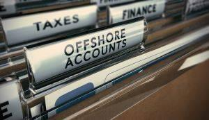 San Jose tax audit attorney for offshore compliance