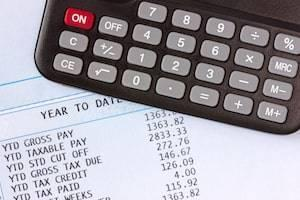 San Jose small business payroll tax lawyer