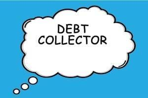 back taxes, IRS scam, San Jose IRS tax debt attorney, private debt collection agencies, private debt collectors