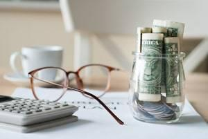 San Jose retirement plan tax attorney