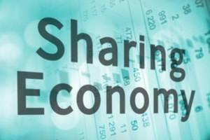sharing economy, tax requirements, self-employment taxes, estimated tax payments, San Jose tax attorney