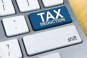 San Jose small business tax deduction attorney