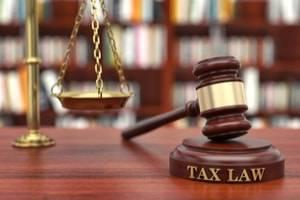 tax appeal process, San Jose tax law attorney, tax appeal request, written protest, violate tax laws