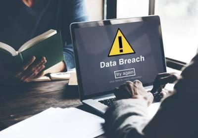 tax data breach, San Jose tax attorney