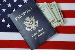 San Jose CA tax debt lawyer for passports