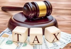 San Jose tax penalty relief attorney