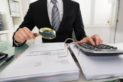 tax preparer fraud, San Jose tax lawyer